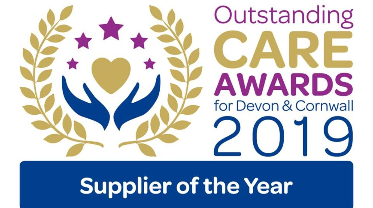 Outstanding Care Award nominations 2019