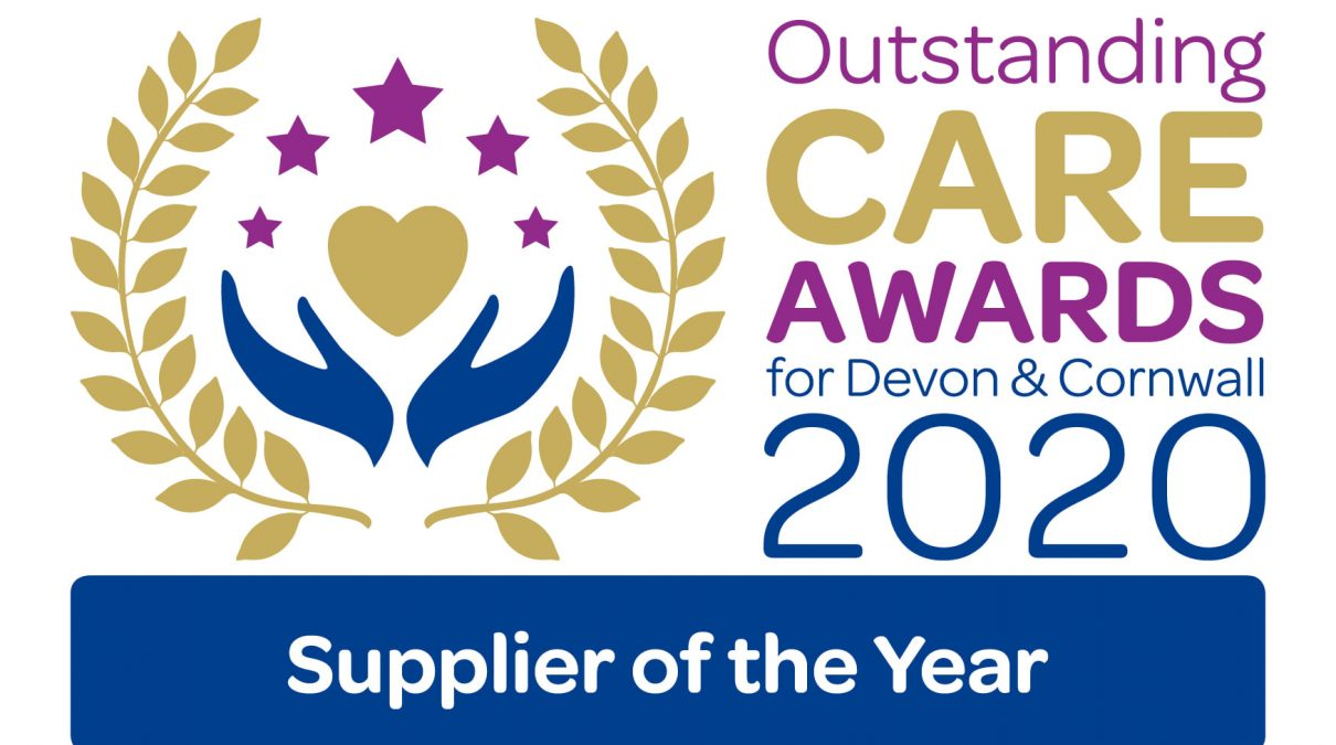 Outstanding Care Awards Nominees 2020